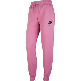 Nike NSW AIR PANT FLC BB W