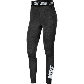 Nike NSW LGGNG HW NIKE W
