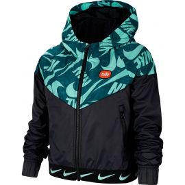 Nike NSW WR JACKET JDIY G