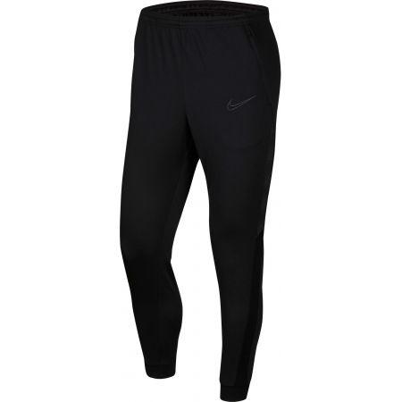 Nike DRY ACDPR TRK PANT KP FP M