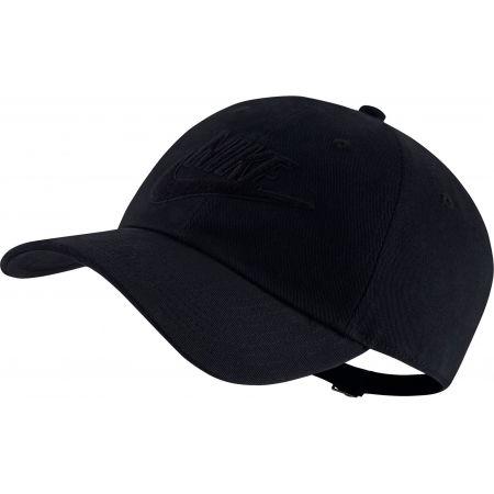 Nike NSW H86 CAP JDIY W