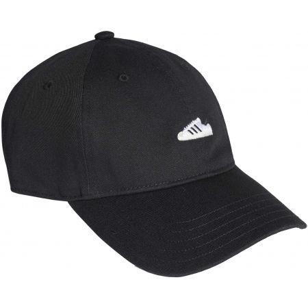 adidas SUPER CAP