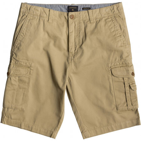 Quiksilver CRUCIAL BATTLE SHORT