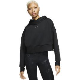 Nike NP CLN FLC HOODIE W