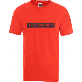The North Face LIGHT TEE