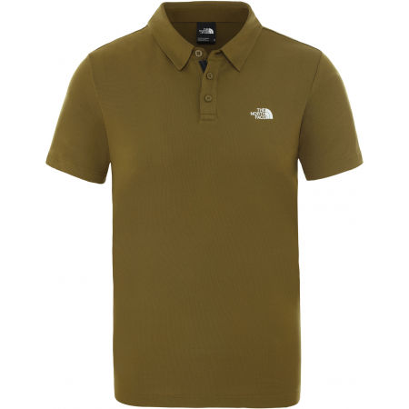 The North Face TANKEN POLO