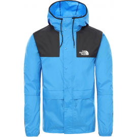 The North Face 1985 MOUNTAIN
