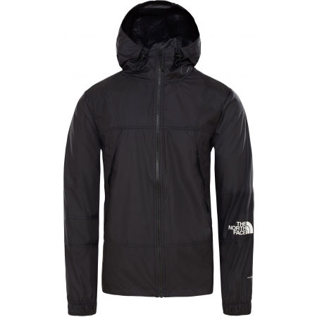The North Face WINDSH