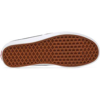 Férfi slip-on tornacipő