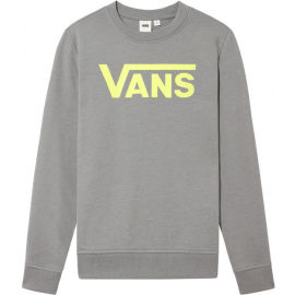 Vans WM CLASSIC V CREW