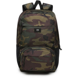 Vans MN TRANSPLANT BACKPACK