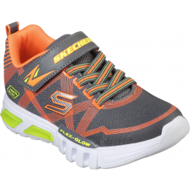 Skechers S-LIGHTS: FLEX-GLOW