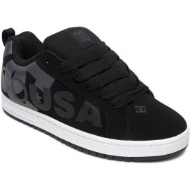 DC CT GRAFFIK SE M SHOE