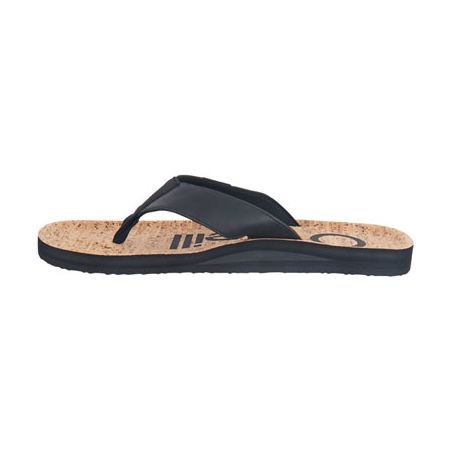O'Neill FM CHAD FABRIC SANDALS