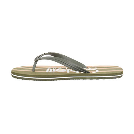 O'Neill FM PROFILE CALI WOOD SANDALS