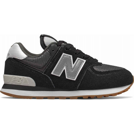 New Balance PC574SPT