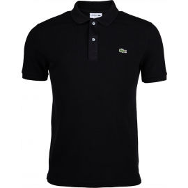 Lacoste SLIM SHORT SLEEVE POLO