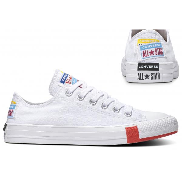 Converse CHUCK TAYLOR ALL STAR SLIP | molo sport.hu