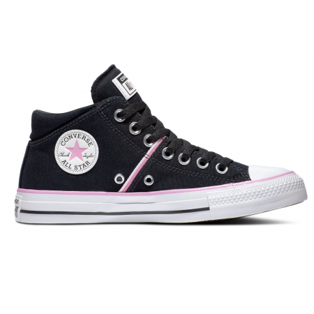 Converse CTAS MADISON MID W/BACKSTAY