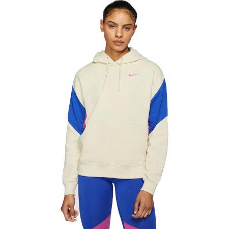 Nike NSW PO FT CB W