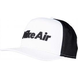 Nike NSW PRO CAP NIKE AIR CAPSLE U