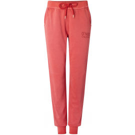 O'Neill LW KIRBY BEACH PANTS