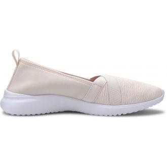 Női szabadidő cipő