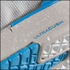 ULTRACUSH™ LITE CUSHIONING