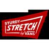 STURDY Stretch®