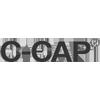 C-CAP®